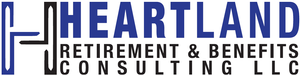 Heartland Retirement & Benefits Consulting LLC